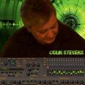 Colin Stevens Music image
