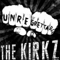 The Kirkz image