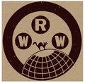 RWW image