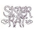 Sister Rat image
