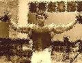 dance2 image