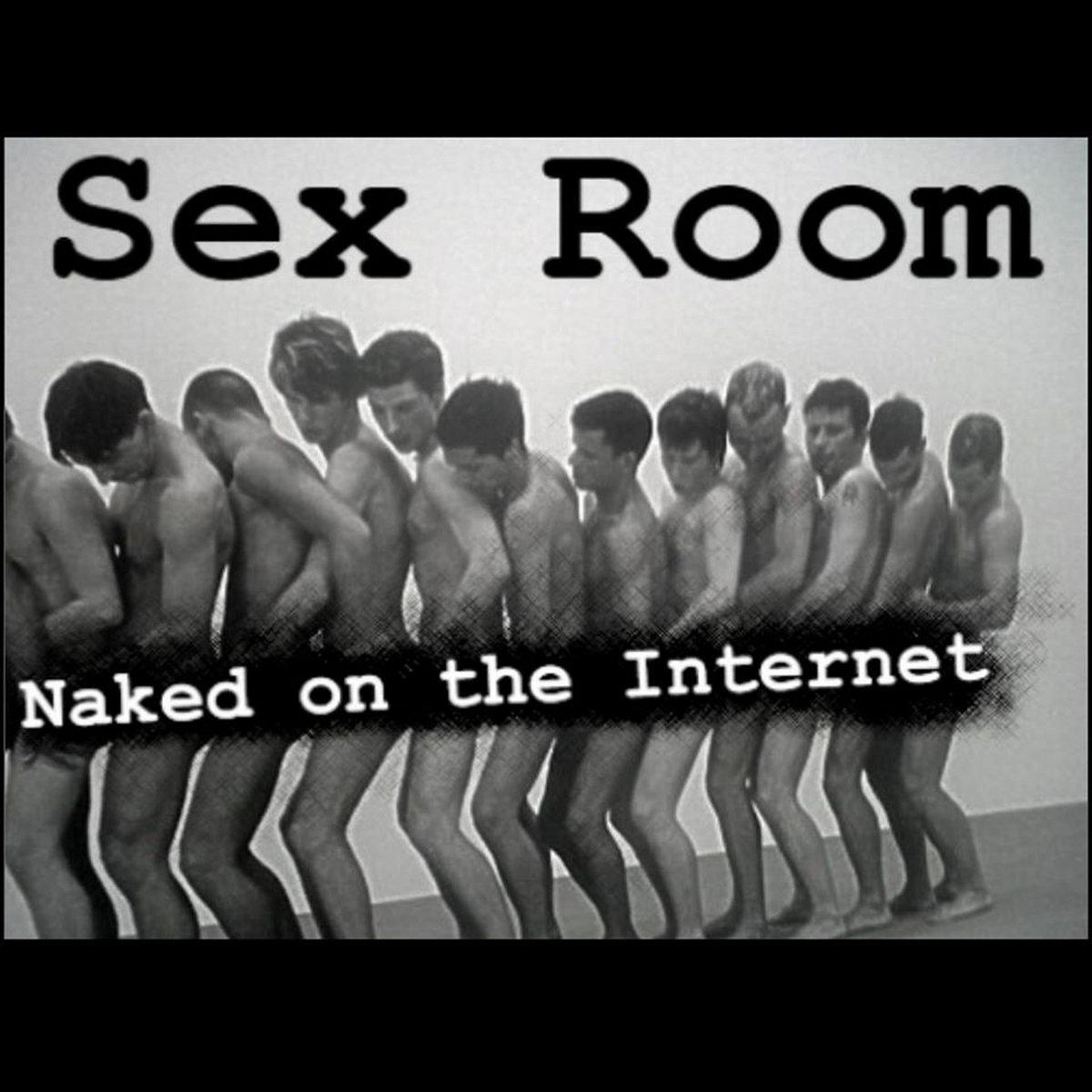fuck nazis (black people are cool) | sex room