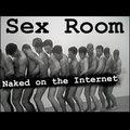 Sex Room image