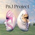 P&J project image
