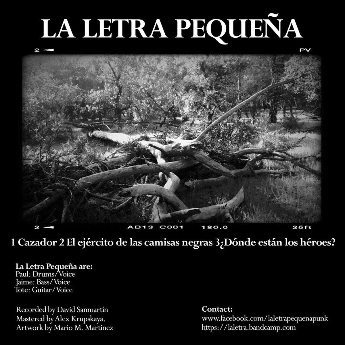 download laletta la la la mp3