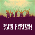 Blue Horizon (PL) image