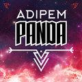 Adipem Panda image