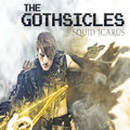 The Gothsicles image