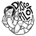 Disco Pilot image