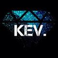 Diamond K image