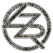 lzrengineering's collection | Bandcamp