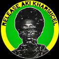 Release Aki Kharmicel Records image