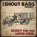SHOUT BAGS image