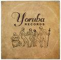 YorubaSoul image