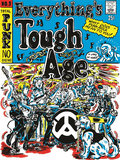 Tough Age image