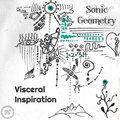 Sonic Geometry image