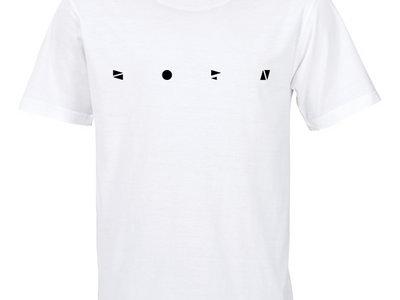SORN Logo T Shirt main photo