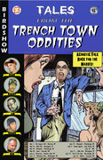 Trench Town Oddities image