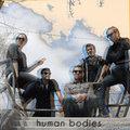 Human Bodies image