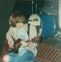 Eric Gaffney (early Sebadoh, Grey Matter, etc) image