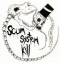 Scum System Kill image