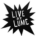 Live At LUME image