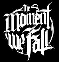 The Moment We Fall image