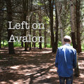 Left On Avalon image