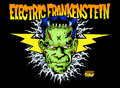 Electric Frankenstein  image