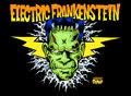 Electric Frankenstein  image