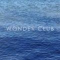 Wonder Club image