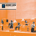 Henry Cow image