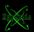 Hypnotic Records image