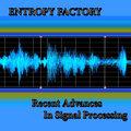 Entropy Factory image