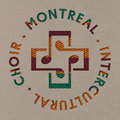 Montreal Intercultural Choir image
