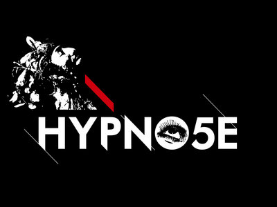 Hypno5e Tee Shirt main photo
