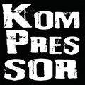 Kompressor image