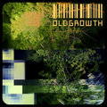 Oldgrowth Records image
