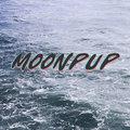 Moonpup image