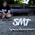 SMT image