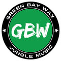 Green Bay Wax Merch image