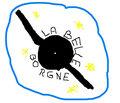 La Belle Borgne image