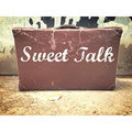 Sweet Talk image