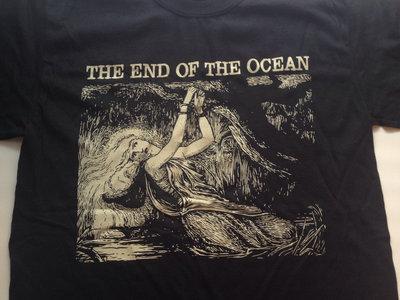 Buried Moon T-Shirt main photo