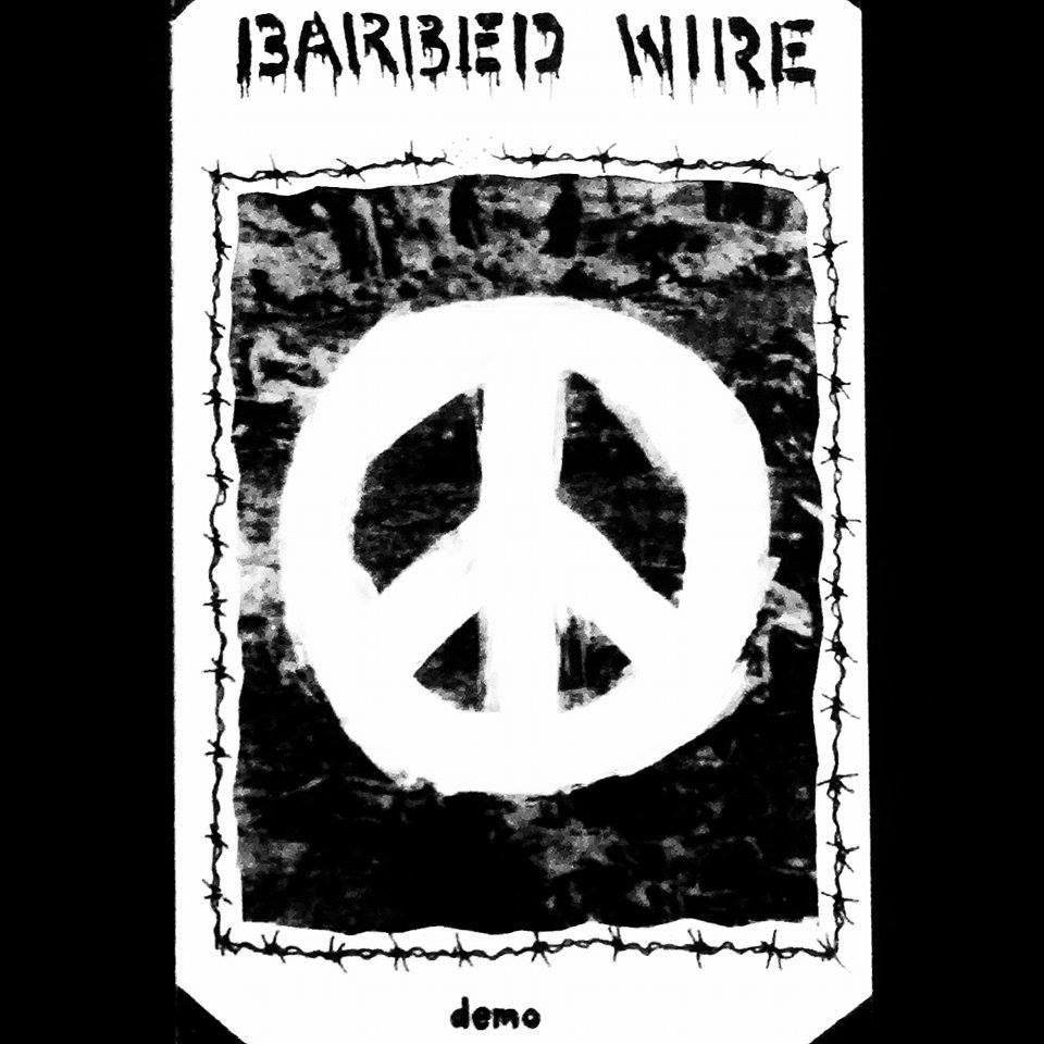 Demo | BARBED WIRE