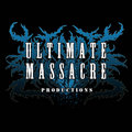 Ultimate Massacre productions image