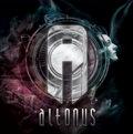 Altonus image