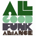 All Good Funk Alliance image