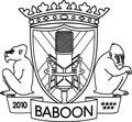 BaboonEstudios image