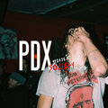 PDX Punk Society image